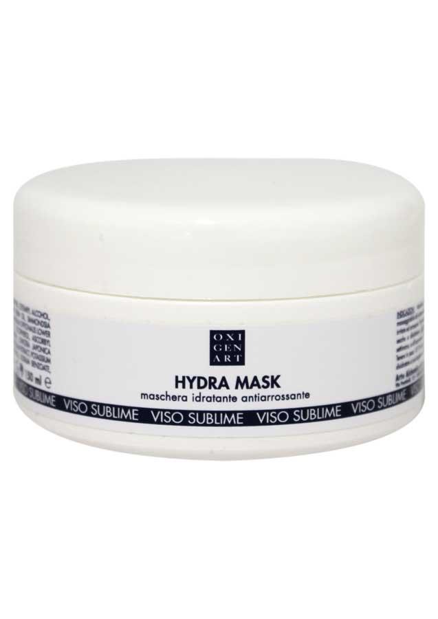 hydra-mask