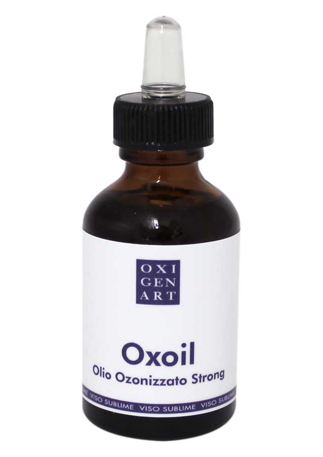oxoil