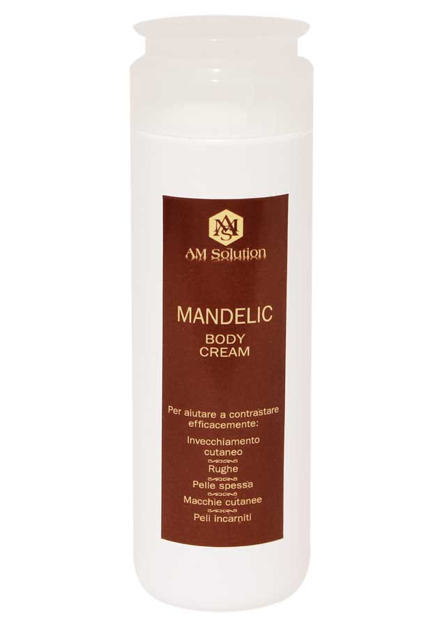 mandelic-body-cream