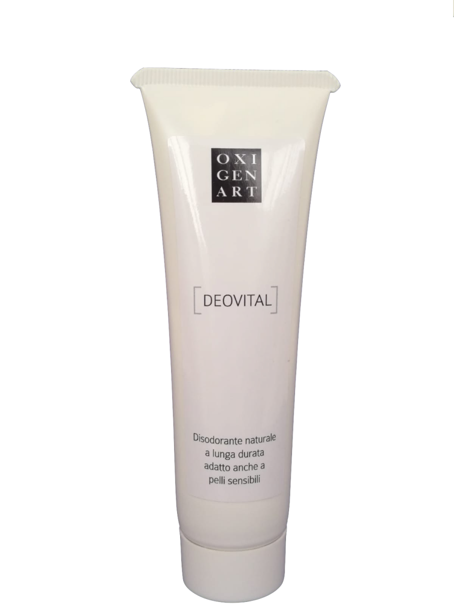deovital disodorante