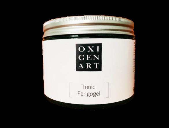 tonic fangogel